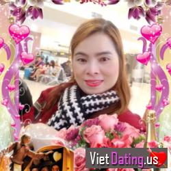 Diemtrinh2222, Vietnam