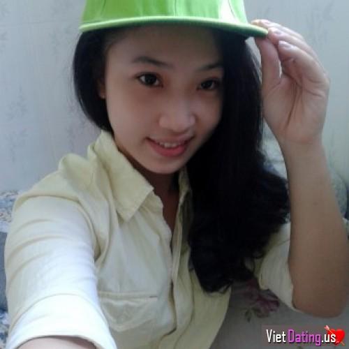 nguyethuynh93, Binh Duong, Vietnam