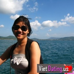 TruongThu34, Vietnam