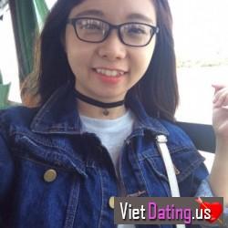 doantien, Vinh Long, Vietnam