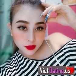 Lovess, 19870823, Ba Ria Vung Tau, Miền Nam, Vietnam