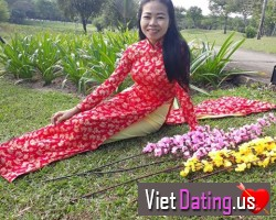 thanh1980st, 35, Soc Trang, Miền Tây, Vietnam