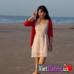 phamphuong179, Binh Duong, Vietnam