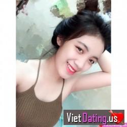 Rose96, Ho Chi Minh, Vietnam