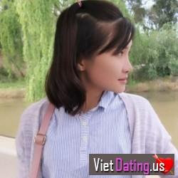 TranCherry, Vietnam