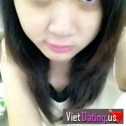 kid_sam2808, Vietnam
