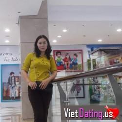 duongnguyen80, 19681210, TP Cần Thơ, Miền Tây, Vietnam