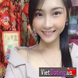 Kim94, Binh Phuoc, Vietnam