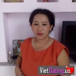 bichvien1981, Vietnam