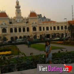 sani, Saigon City, Vietnam