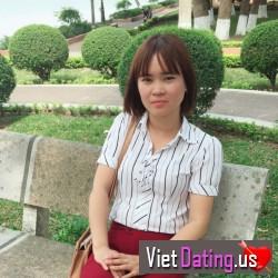 NguyenTuoi, 19831025, Hai Duong, Miền Bắc, Vietnam