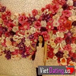 VanAnh199, 19931201, Vinh Long, Miền Tây, Vietnam