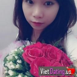 Duytran091093, Ho Chi Minh, Vietnam