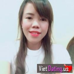 Tramtran87, Vietnam