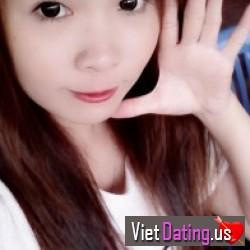 YuuNhi, Vietnam