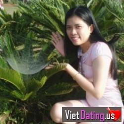 Linhlantrang, Vietnam