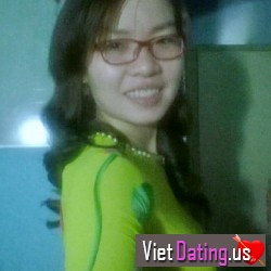 Kimnguyen86, Kiên Giang, Vietnam