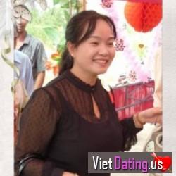 buithuhai, Ho Chi Minh, Vietnam