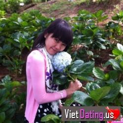 ngochanhnguyen, Vinh Long, Vietnam