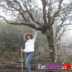 de_thuong, Ho Chi Minh, Vietnam
