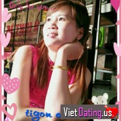 Anan89, Vietnam