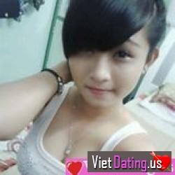 kendynhi97, Rach Gia, Vietnam