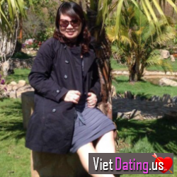 Kieuphuong25, Vietnam