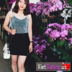 Bella2019, Vietnam