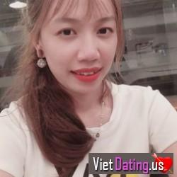 Tien96, Vietnam