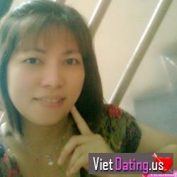 HANATR, Vietnam