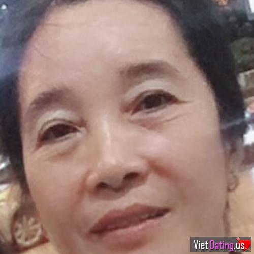 loanle19, Vietnam