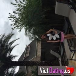 Nguyentram85, Vietnam
