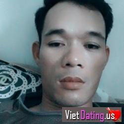 Nguyencongthuan, 19860520, Nghệ An, Miền Trung, Vietnam