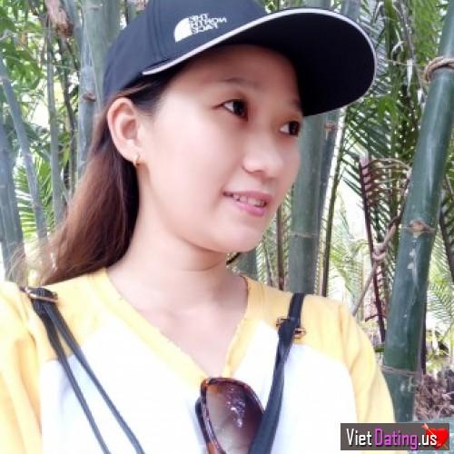 Uyennhi88, Vietnam