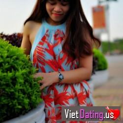 nguyenlen78, Hai Duong, Vietnam