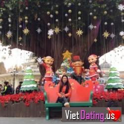 anny, Kon Tum, Vietnam