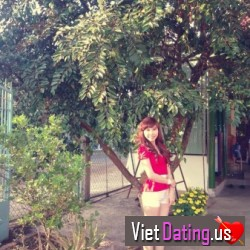 Trangle90, Vietnam