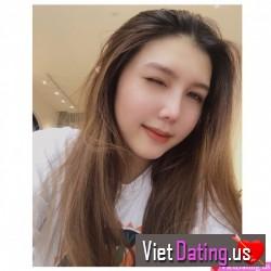 quyen06, Vietnam