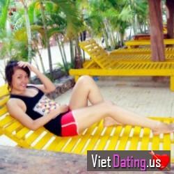 rainee_pham, Vietnam