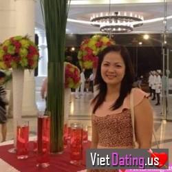 Sweet, Ho Chi Minh, Vietnam