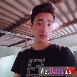vanThanh0398, 19980328, Thừa Thiên Huế, Miền Trung, Vietnam