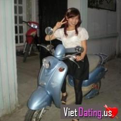 mongtuyen, Ho Chi Minh, Vietnam