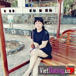 Oanhtran82, 19820609, Ba Ria Vung Tau, Miền Nam, Vietnam