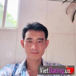 ANHKIET1989, 19890620, An Giang, Miền Tây, Vietnam