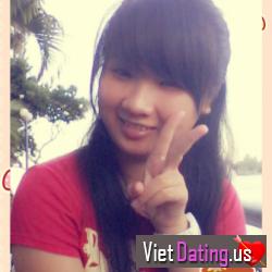 suri_sone, Ho Chi Minh, Vietnam