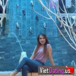 Lyly0403, Vietnam