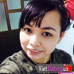 camay89, Vietnam