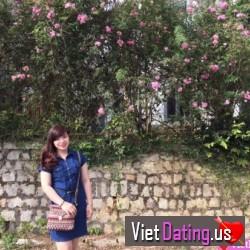 ThanhThuy2706, Ho Chi Minh, Vietnam