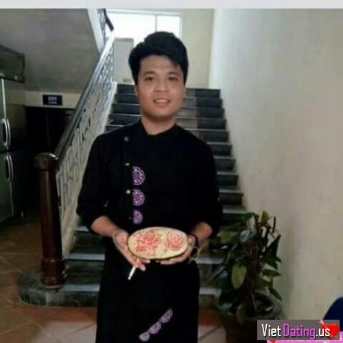 Thanhtung91, Vietnam