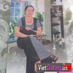 phuongtran1968, Ho Chi Minh, Vietnam
